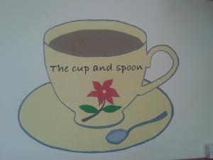 cupandspoon