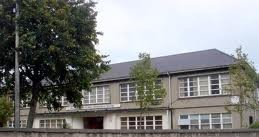 ballyfermot family resource centre clg