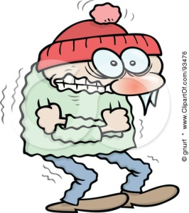 93476-royalty-free-rf-clipart-illustration-of-a-shivering-winter-toon-guy-hugging-himself-to-keep-warm