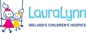 laura lynn foundation