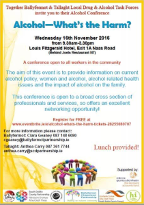 alcohol-conference