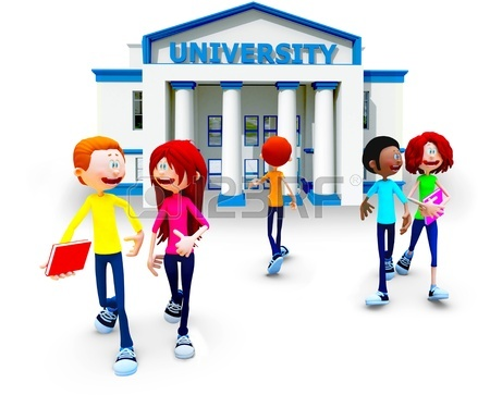 going to college Unfortunately, human capital is far from the whole story most of the personal benefits of education arise not from improving on-the-job productivity, but.
