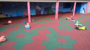 playyard1