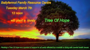 tree-of-hope